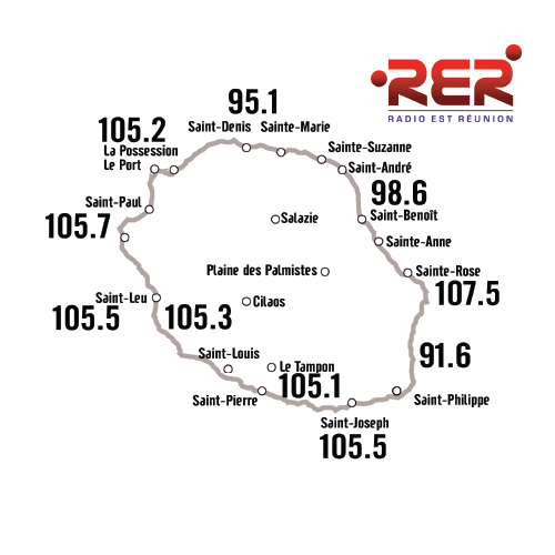 Rer-CarteFrequences