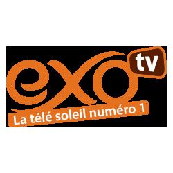 exoTv-logo