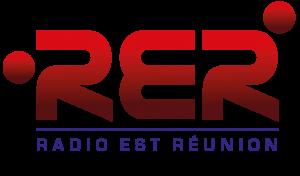 logo-RER-RadioEstReunion-2014