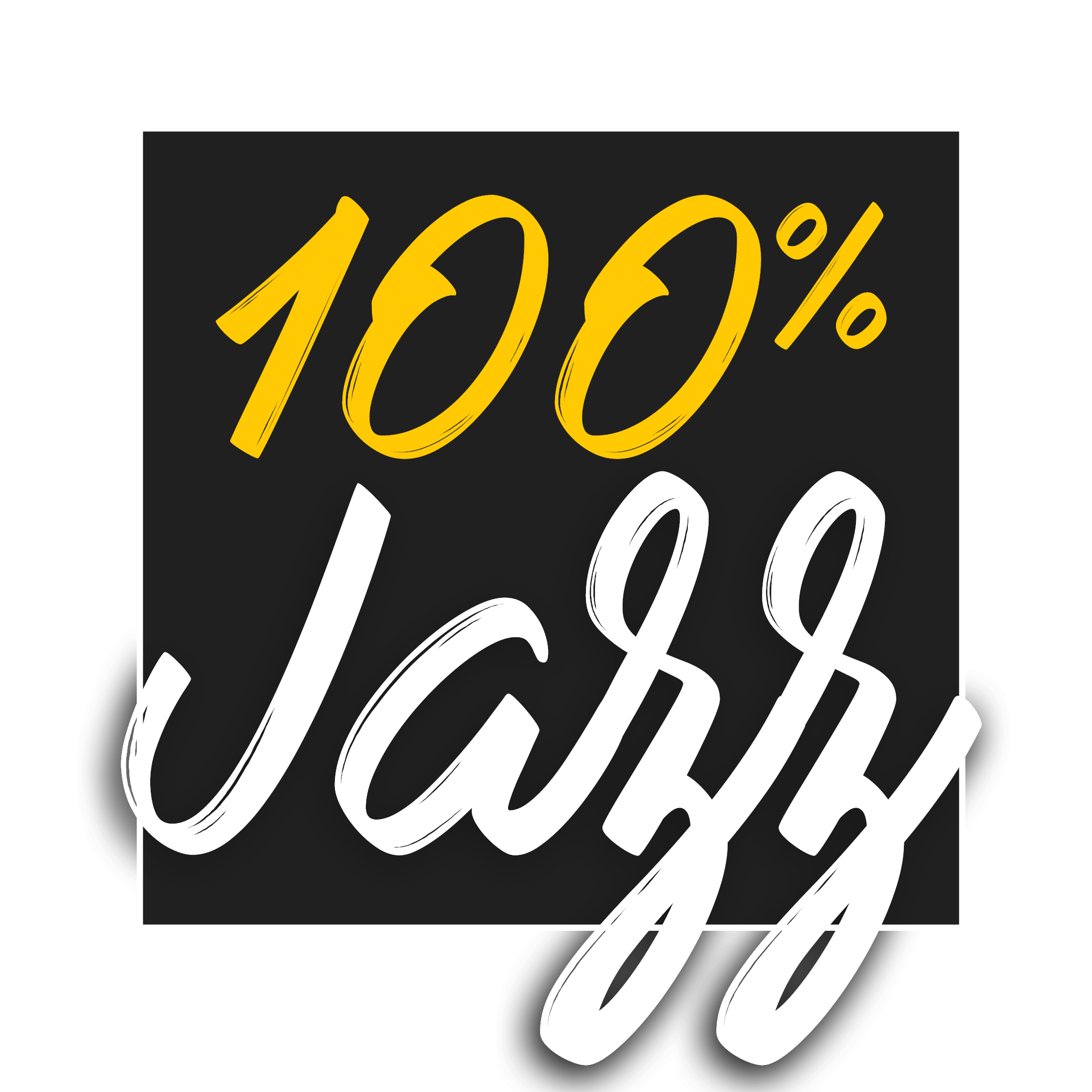 LNR-100%Jazz