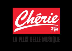 LOGO_CHERIE-FM_RVB AVEC CLAIM
